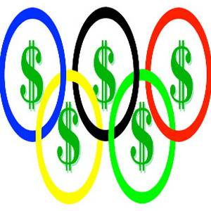 22222Money-OlympicsA