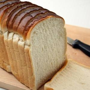 222sliced-bread