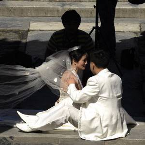 22chinese_ghost_brides