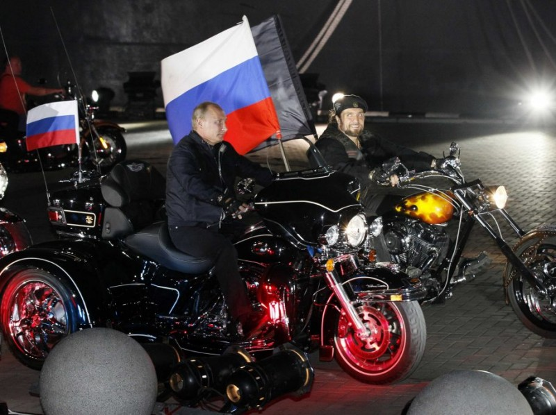 the-high-council-of-russian-bikers-unanimously-voted-him-into-a-hells-angels-rank-his-nickname-is-abaddon-a-hebrew-word-that-roughly-translates-to-the-destroyer