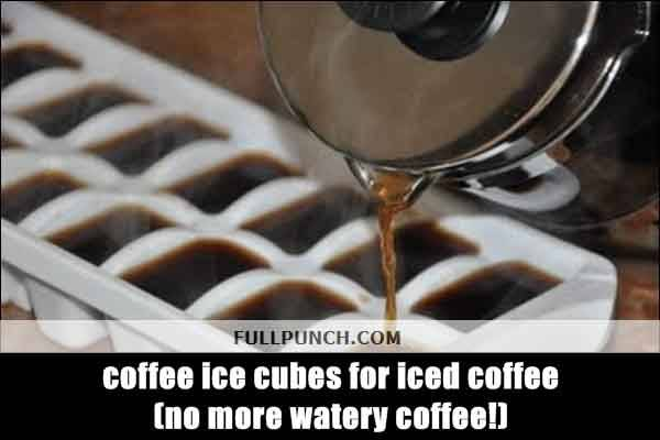 5-coffee-ice-cubes-for-iced-coffee-no-more-watery-coffee