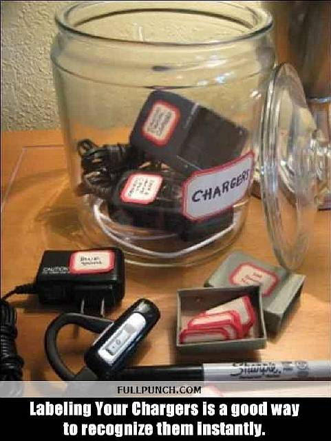 6-Labeling-Your-Chargers-is-a-good-way-to-recognize-them-instantly.