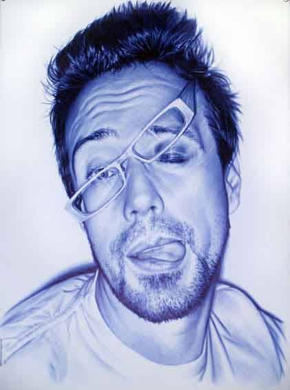 Juan-Francisco-Casas-Photorealistic-Portraits-5