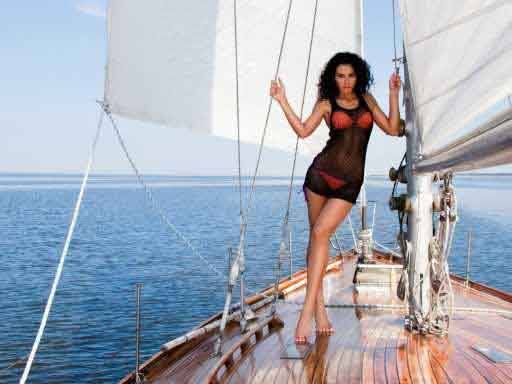 woman-on-yacht-boat-1.png