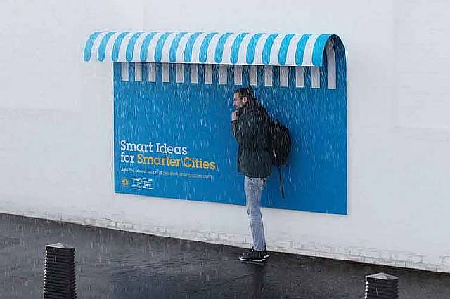 1683133-slide-slide-2-ibms-functional-ads-help-make-cities-smarter