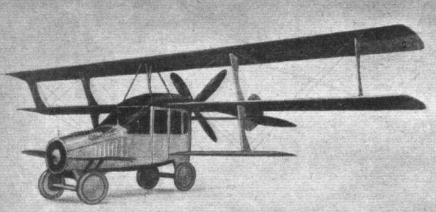 Curtiss_Autoplane_1917