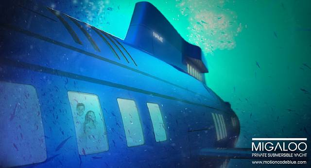 and-when-it-sinks-below-the-water-high-pressure-proof-glass-keeps-passengers-safe-while-they-enjoy-watching-marine-life