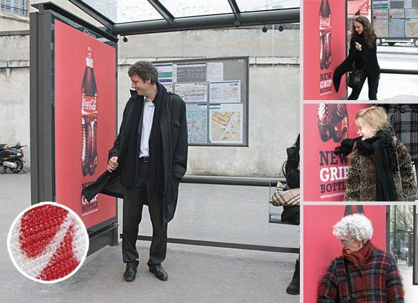 bus-stop-ads-coca-cola-grip