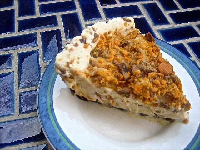 butterfinger-pie-recipe