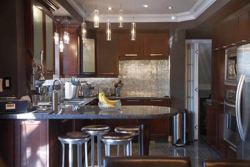 contemporary-kitchen(1)