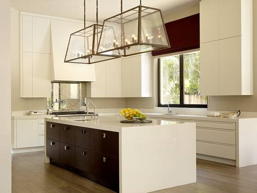 contemporary-kitchen(2)