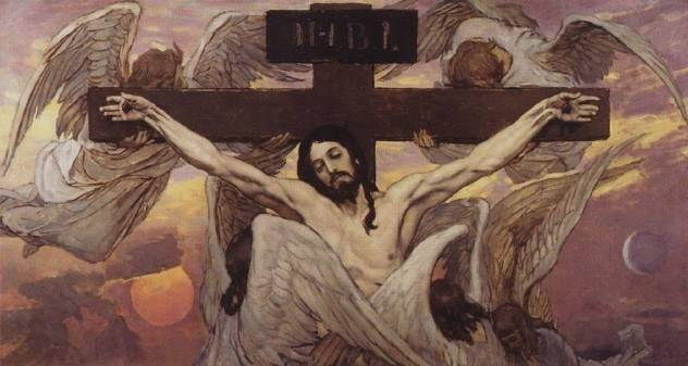 crucified-christ-1896-e1372309597299