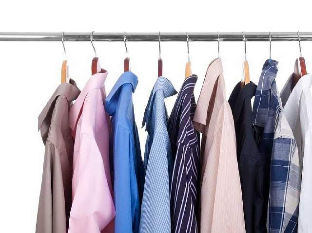keep-extra-shirts-at-your-desk