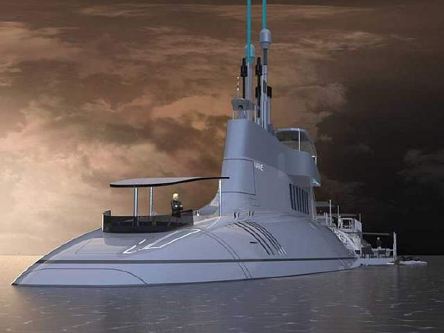 migaloo-private-submersible-yacht-by-motion-code-blue