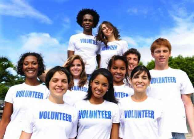 volunteer-charity-2-537x387-e1369555525657