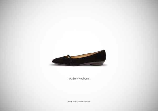 10-Famous-Shoes-by-Federico-Mauro