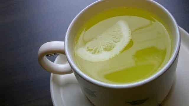 16-green-tea-and-lemon_tn