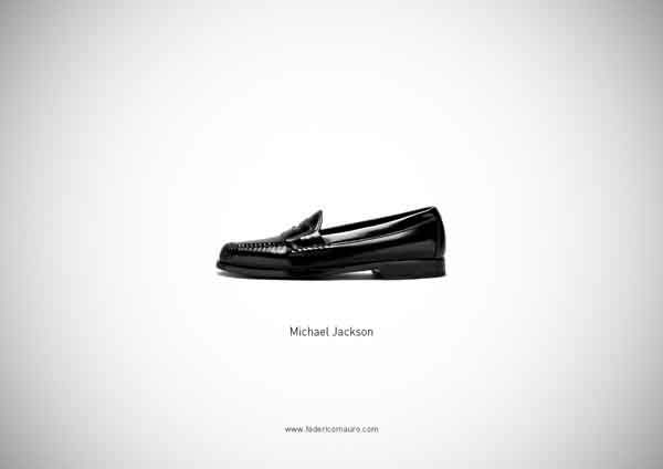 17-Famous-Shoes-by-Federico-Mauro