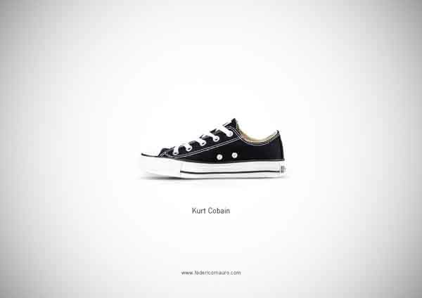 18-Famous-Shoes-by-Federico-Mauro