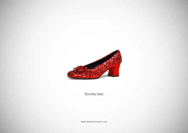 2-Famous-Shoes-by-Federico-Mauro