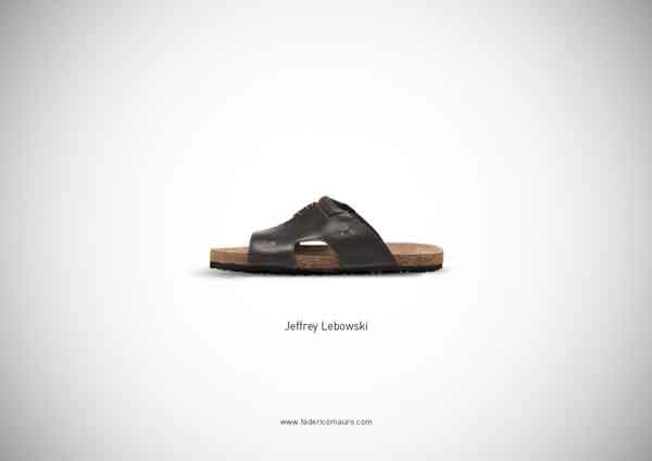 22-Famous-Shoes-by-Federico-Mauro