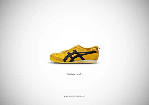 27-Famous-Shoes-by-Federico-Mauro