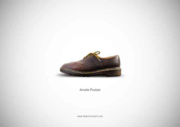 28-Famous-Shoes-by-Federico-Mauro