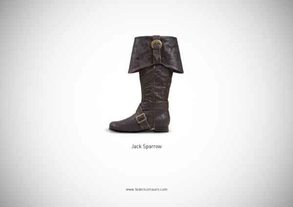29-Famous-Shoes-by-Federico-Mauro