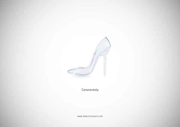 3-Famous-Shoes-by-Federico-Mauro