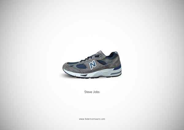 30-Famous-Shoes-by-Federico-Mauro