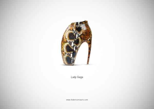 32-Famous-Shoes-by-Federico-Mauro