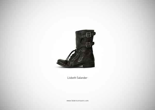 33-Famous-Shoes-by-Federico-Mauro