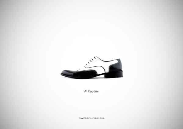 7-Famous-Shoes-by-Federico-Mauro