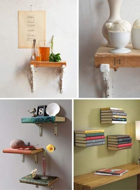 MDP_DIY_BooktoShelf_Mount2.jpg