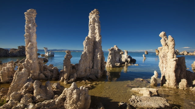 mono-lake-california