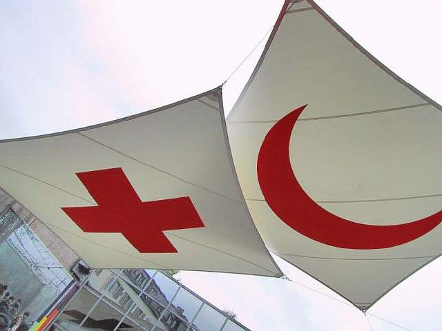 red-cross-red-crescent
