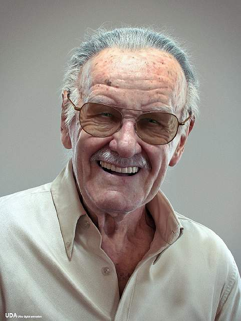 superhero-fans-will-recognize-this-mercurial-chap--its-stan-lee-creator-of-spider-man-and-many-many-more-characters