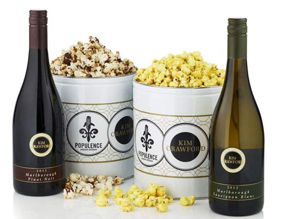 wine-flavored-popcorn.jpeg
