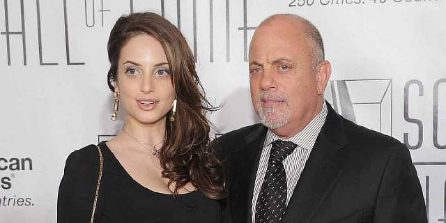 alexa-ray-joel-27-is-the-singer-daughter-of-billy-joel
