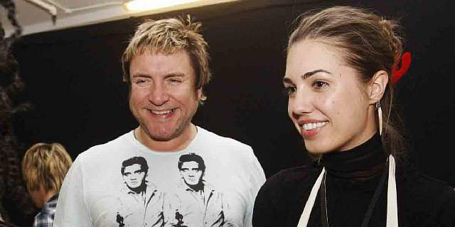 amber-le-bon-23-is-the-model-daughter-of-duran-durans-simon-le-bon