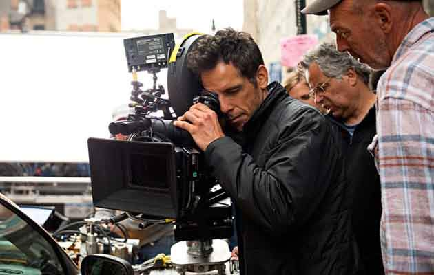 ben-stiller-director-the-secret-life-of-walter-mitty-empire-exclusive