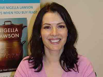 british-chef-nigella-lawson
