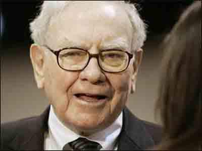 business-magnate-warren-buffett
