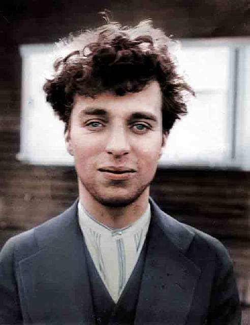 charlie-chaplin-at-the-age-of-27-1916-affleckokactor