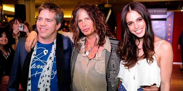 chelsea-tyler-24-is-the-daughter-of-aerosmiths-steven-tyler