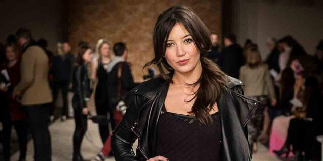 daisy-lowe-24-is-the-model-daughter-of-bushs-gavin-rossdale