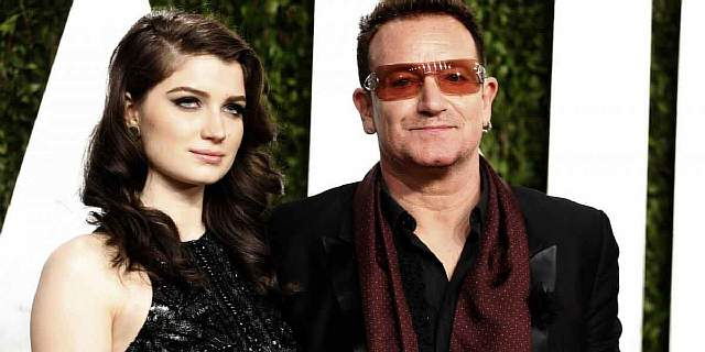 eve-hewson-21-is-the-actress-daughter-of-u2s-bono