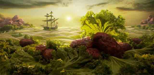 foodscapes_wcth14-640x313