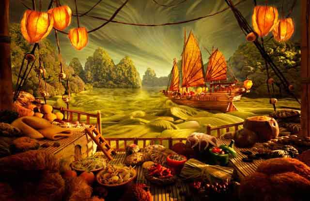 foodscapes_wcth17-640x416