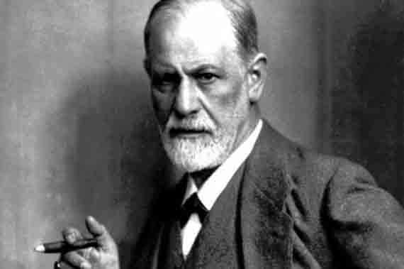 freud-cancer-570x379